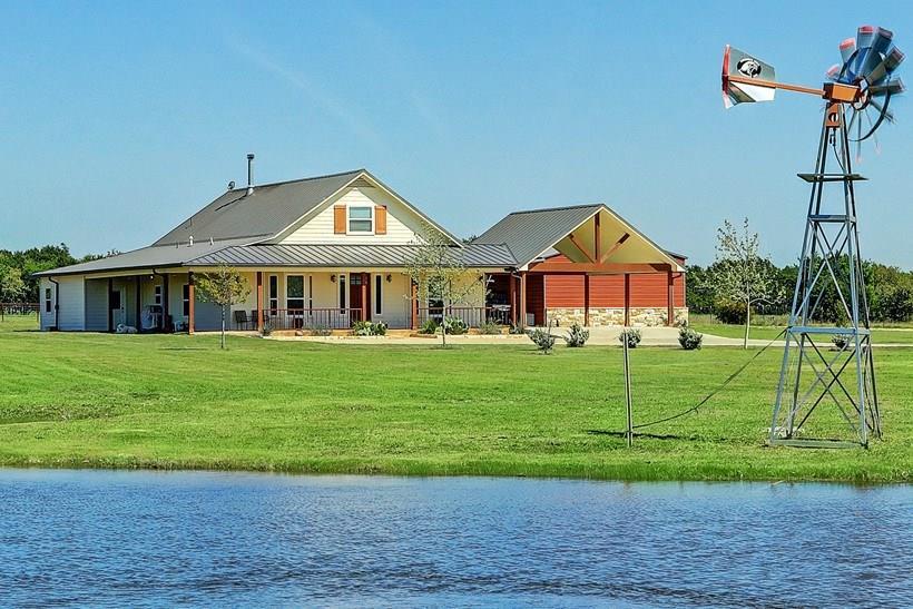 3040 County Road 255, Georgetown TX 78633, Georgetown, TX 78633 - Georgetown, TX real estate listing