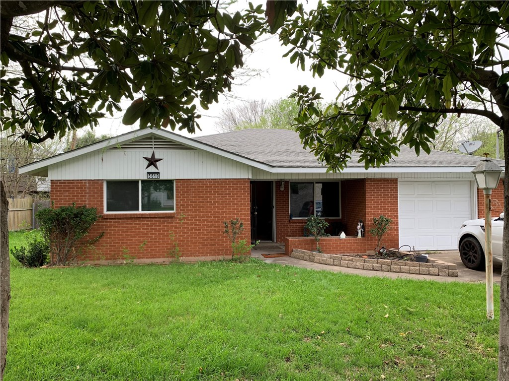 5610 Roosevelt AVE, Austin TX 78756, Austin, TX 78756 - Austin, TX real estate listing