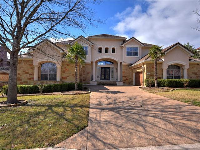 1900 Lakecliff Hills LN, Austin TX 78732, Austin, TX 78732 - Austin, TX real estate listing