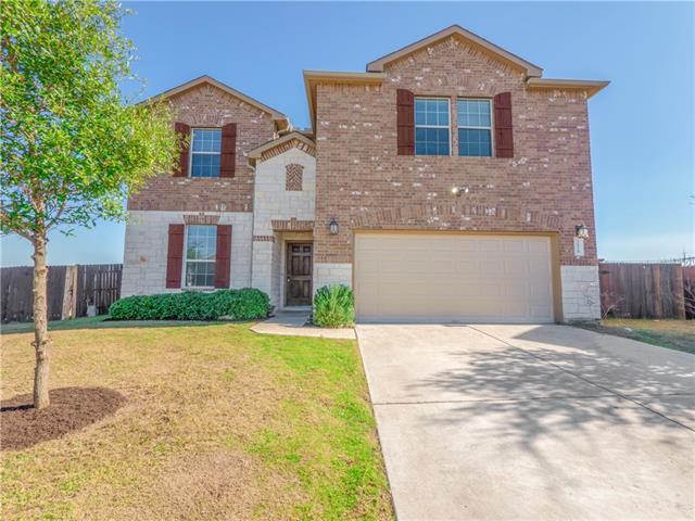 5824 Grampian Cv, Austin, TX 78754 - Austin, TX real estate listing