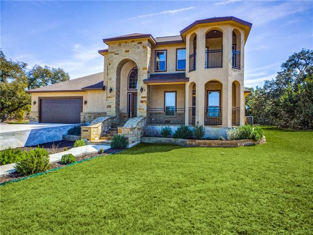 444 Lantana Mesa, Spring Branch TX 78070 Property Photo - Spring Branch, TX real estate listing