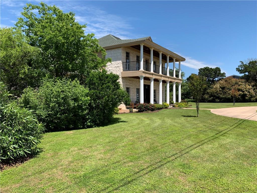 8500 Grandview DR, Jonestown TX 78645 Property Photo - Jonestown, TX real estate listing