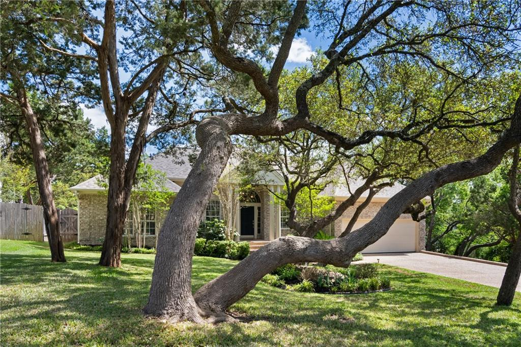 8005 Asmara DR, Austin TX 78750, Austin, TX 78750 - Austin, TX real estate listing