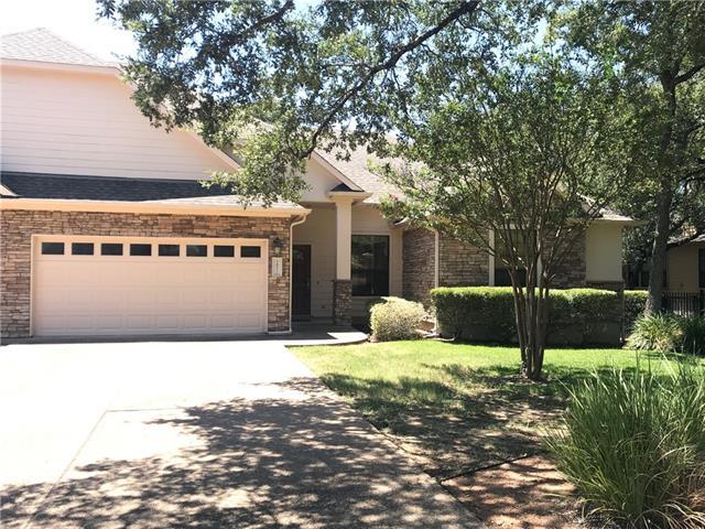 14012 Ashton Woods CIR, Austin TX 78727, Austin, TX 78727 - Austin, TX real estate listing