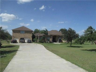 6805 E Canton RD, Other TX 78542, Other, TX 78542 - Other, TX real estate listing