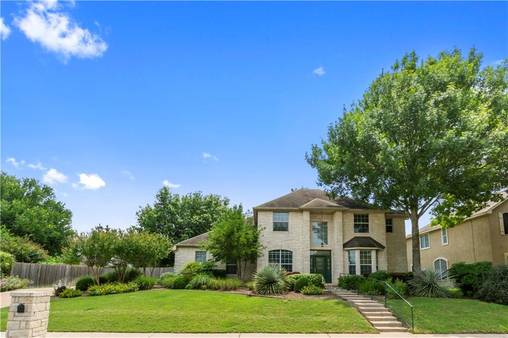 4515 Slickrock CV, Austin TX 78747, Austin, TX 78747 - Austin, TX real estate listing