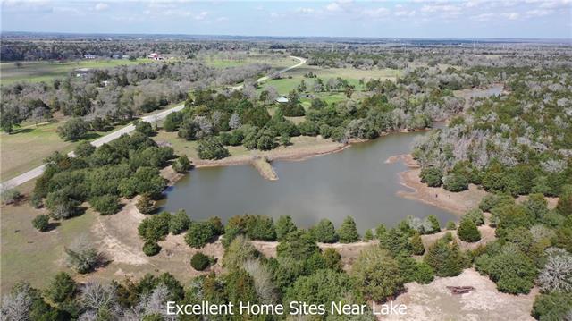 000 N FM 1291, Fayetteville TX 78940 Property Photo - Fayetteville, TX real estate listing