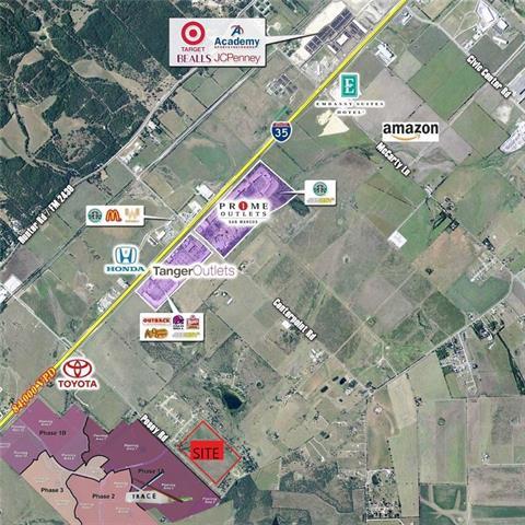 0000 Posey RD, San Marcos TX 78666, San Marcos, TX 78666 - San Marcos, TX real estate listing