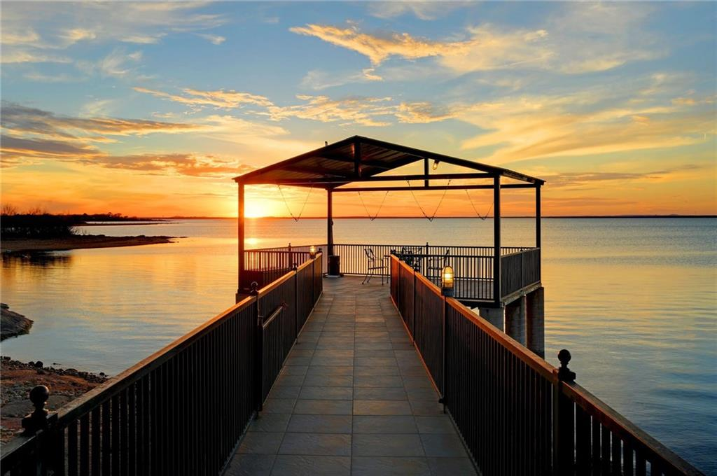 122 Suzette DR Property Photo - Burnet, TX real estate listing