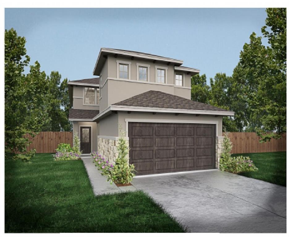 1604 Woodwind LN Property Photo - Austin, TX real estate listing