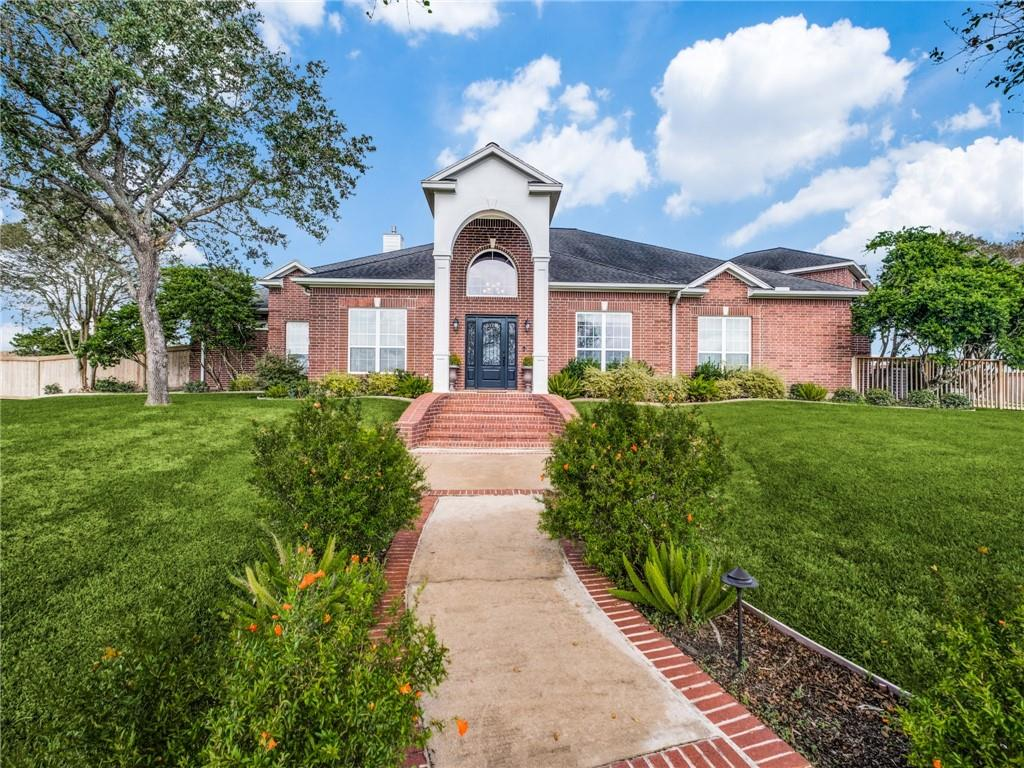 244 ERIE ST Property Photo - Victoria, TX real estate listing