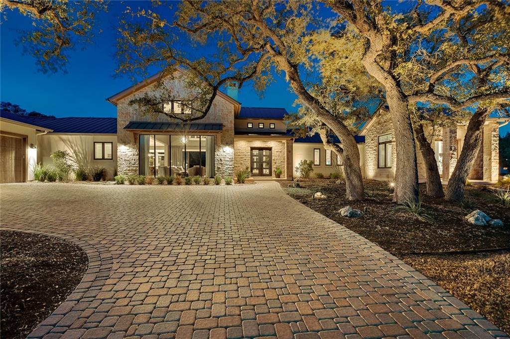 17112 Flagler DR, Austin TX 78738 Property Photo - Austin, TX real estate listing