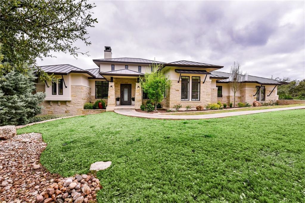 18308 Flagler DR, Austin TX 78738 Property Photo - Austin, TX real estate listing