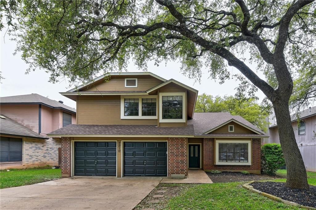 7210 Boniface LN, Austin TX 78729, Austin, TX 78729 - Austin, TX real estate listing