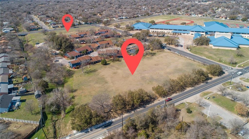 TBD Drowsy Willow TRL Property Photo - Austin, TX real estate listing