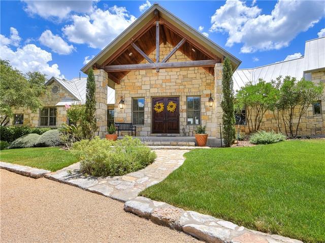 5700 FM 1863, Bulverde TX 78163, Bulverde, TX 78163 - Bulverde, TX real estate listing