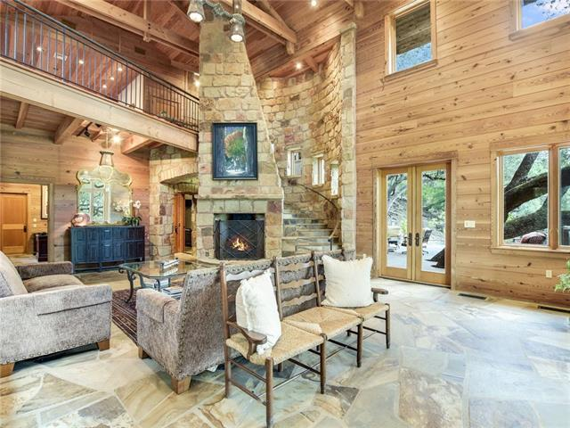 2050 Red Hawk RD, Wimberley TX 78676, Wimberley, TX 78676 - Wimberley, TX real estate listing