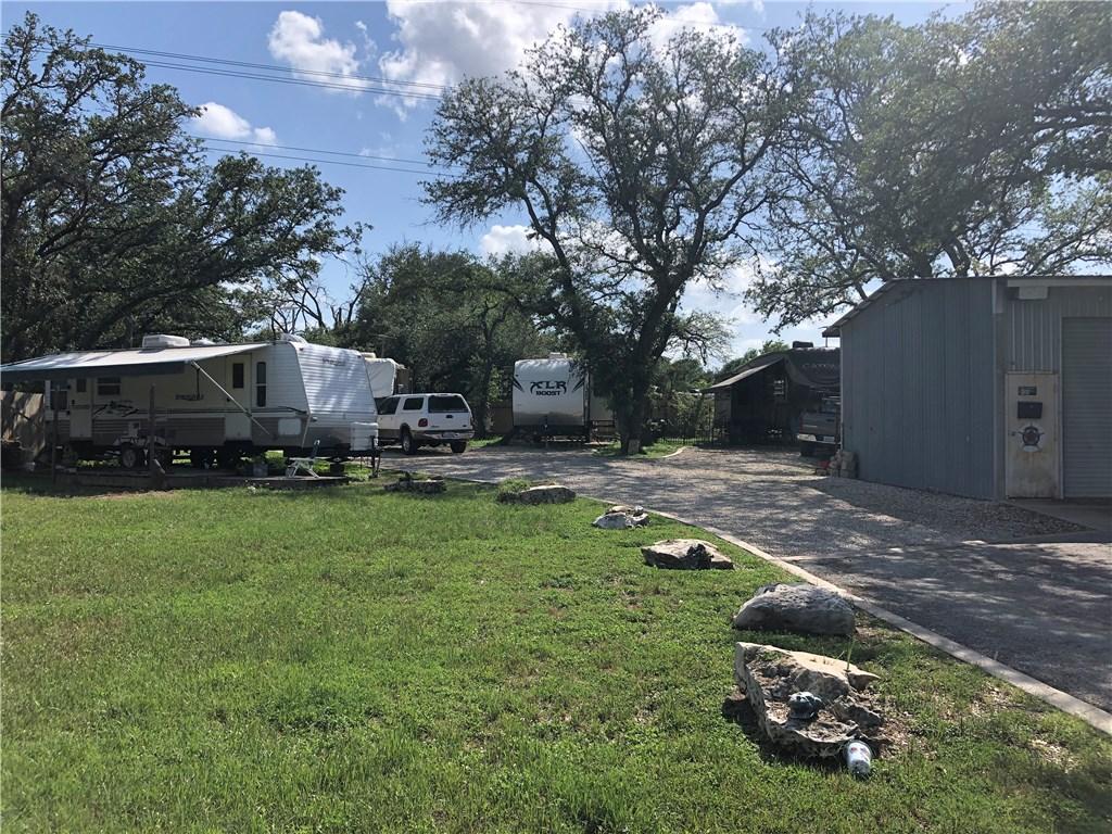 1703 Lancer LN, Austin TX 78733 Property Photo - Austin, TX real estate listing