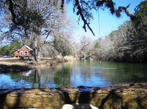 776 Cattle Trail DR, Dripping Springs TX 78620 Property Photo - Dripping Springs, TX real estate listing