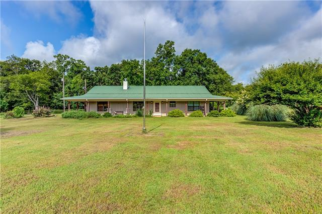 218 CR 555, Other TX 75961, Other, TX 75961 - Other, TX real estate listing