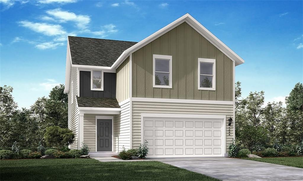 1603 Adobe Walls CSWY, Austin TX 78725 Property Photo - Austin, TX real estate listing
