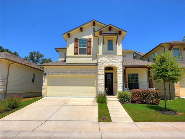 8902 Jodie LN, Austin TX 78748, Austin, TX 78748 - Austin, TX real estate listing