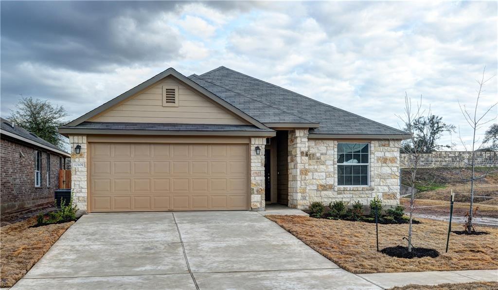 12101 Wickline WAY, Austin TX 78717, Austin, TX 78717 - Austin, TX real estate listing