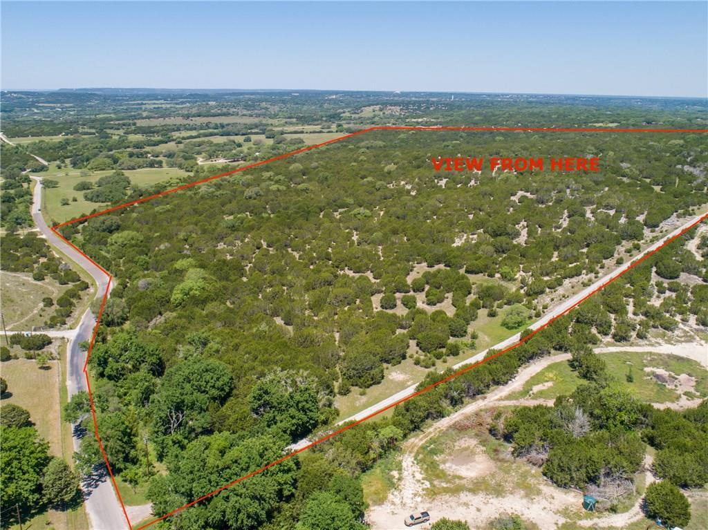 60237 County Road 334, Burnet Tx 78611 Property Photo
