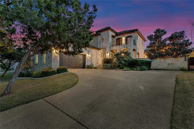12 Stillmeadow DR, The Hills TX 78738, The Hills, TX 78738 - The Hills, TX real estate listing