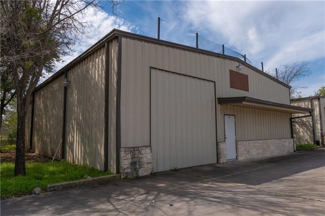 307 Victor St, Austin Tx 78753 Property Photo