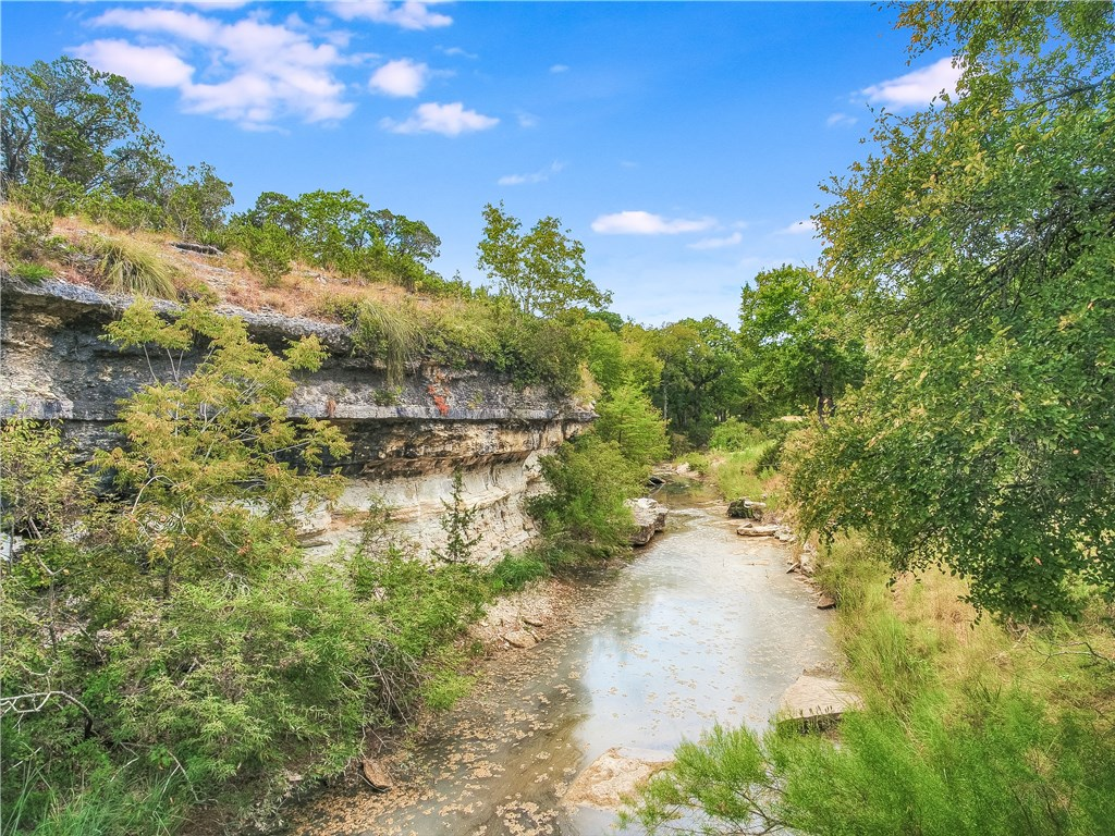 4755 W Fitzhugh RD, Dripping Springs TX 78620, Dripping Springs, TX 78620 - Dripping Springs, TX real estate listing