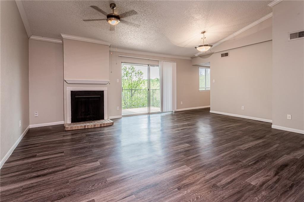 2611 Bee Caves RD # 310, Austin TX 78746 Property Photo - Austin, TX real estate listing