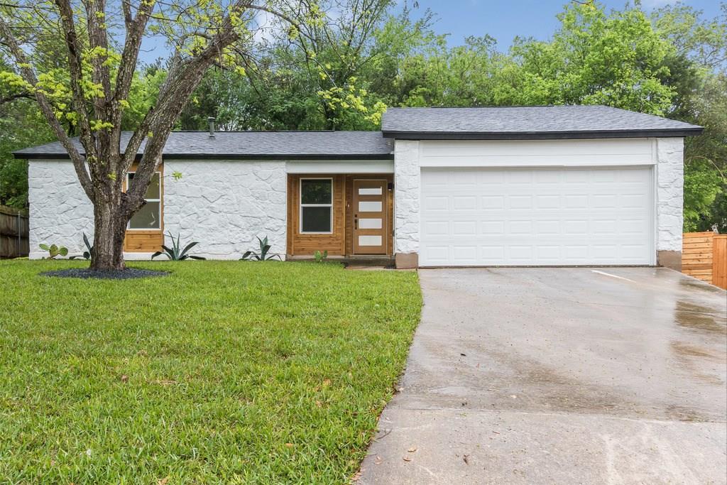 3201 Centralia CV, Austin TX 78745, Austin, TX 78745 - Austin, TX real estate listing
