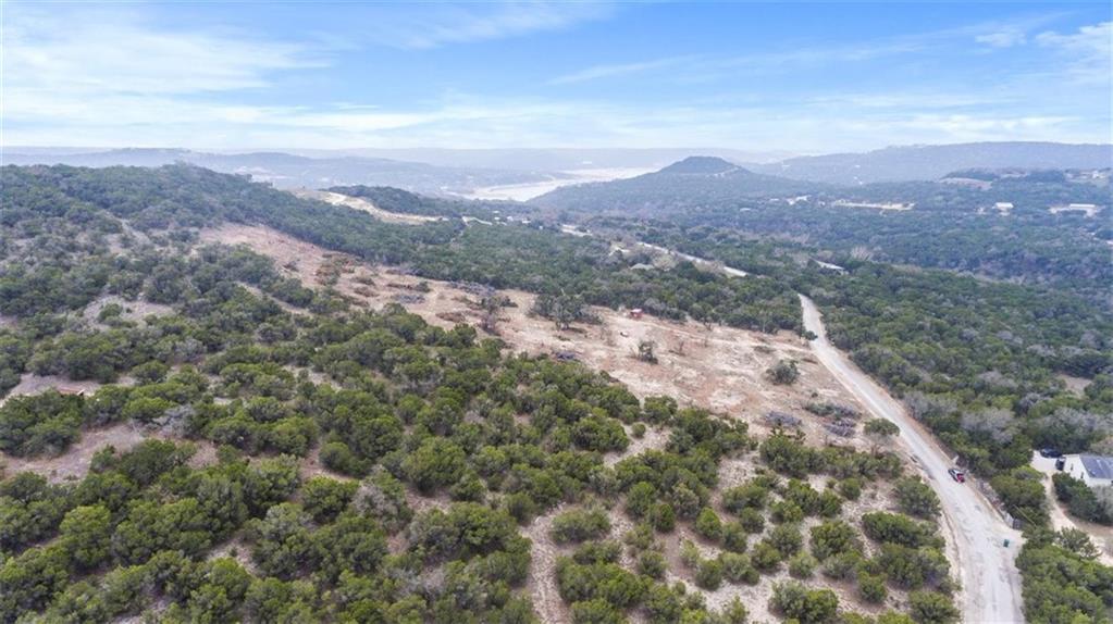 10644 Deer Canyon RD Property Photo - Jonestown, TX real estate listing