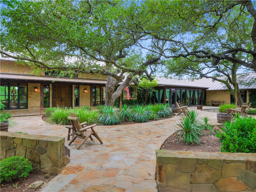 355 Pug Rippy, Dripping Springs TX 78620 Property Photo - Dripping Springs, TX real estate listing