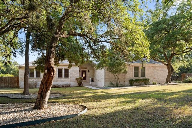 2719 Summit Ridge DR, San Marcos TX 78666, San Marcos, TX 78666 - San Marcos, TX real estate listing