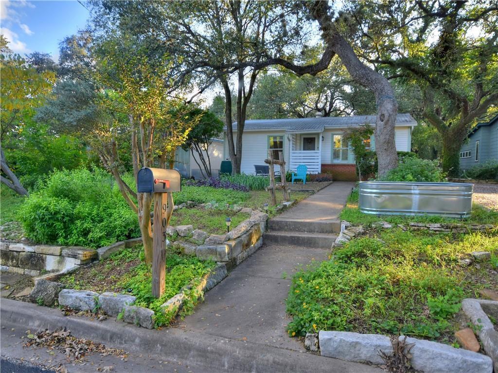 903 Philco DR Property Photo - Austin, TX real estate listing