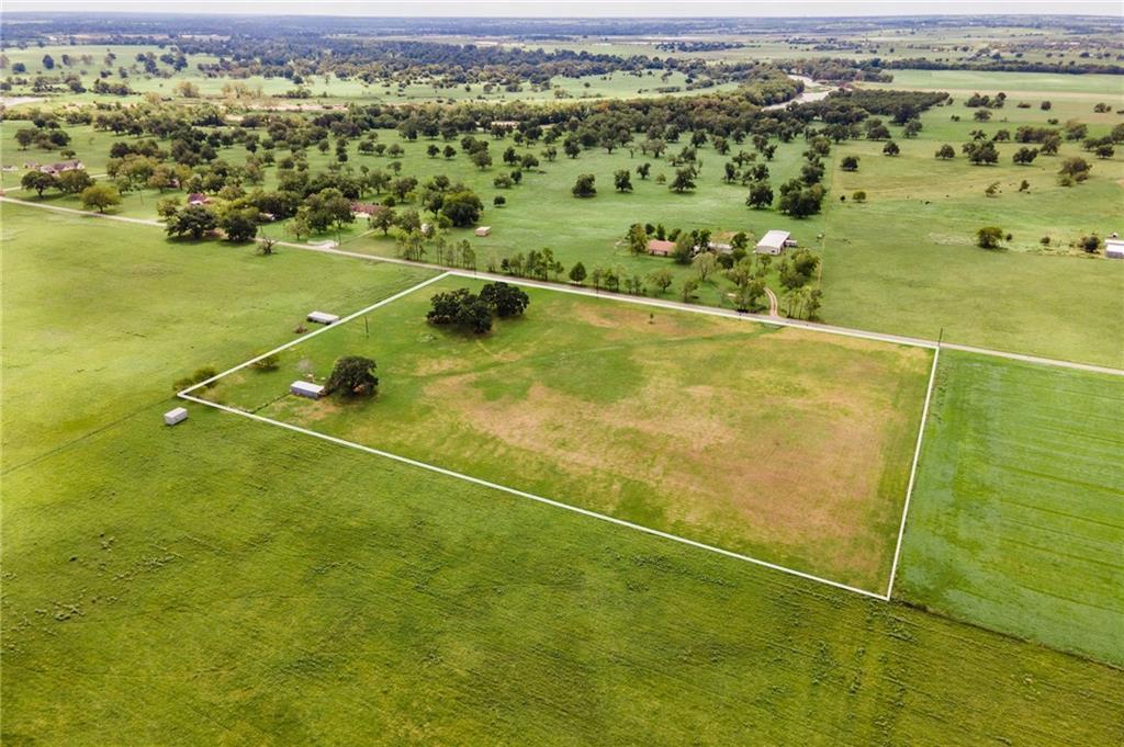 6702 Mullins Prairie Loop Property Photo