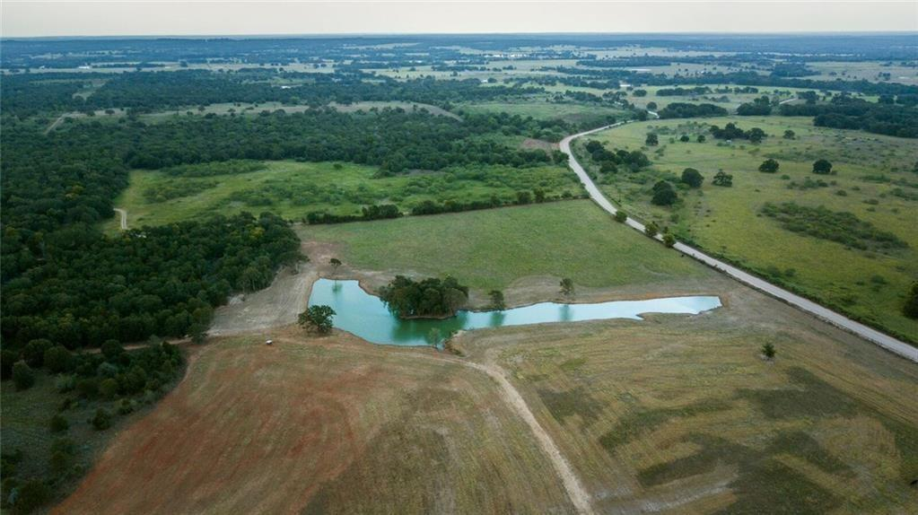 1297 County R 322, Rockdale TX 76567 Property Photo - Rockdale, TX real estate listing
