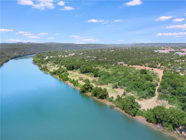 001 Selma Hughes, Austin TX 78732 Property Photo - Austin, TX real estate listing