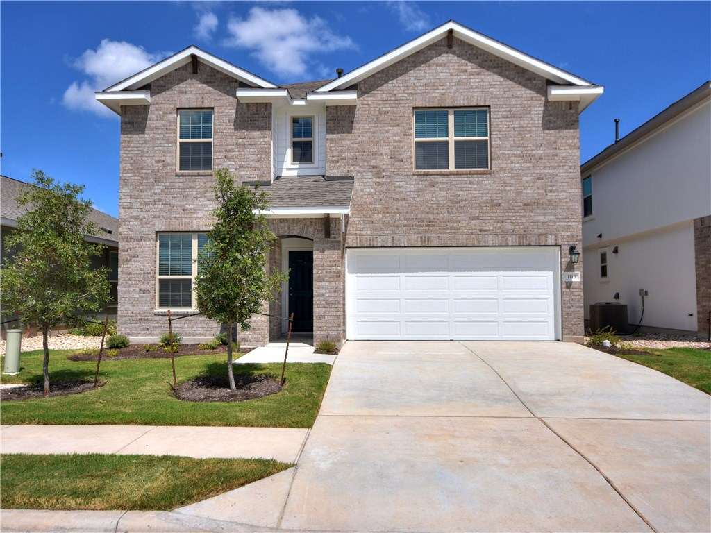 1113 Waterfall AVE, Leander TX 78641, Leander, TX 78641 - Leander, TX real estate listing