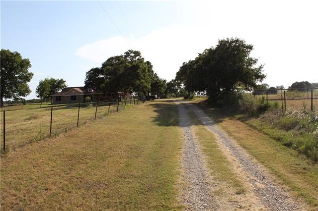 2462 County Road 455, Thorndale TX 76577, Thorndale, TX 76577 - Thorndale, TX real estate listing