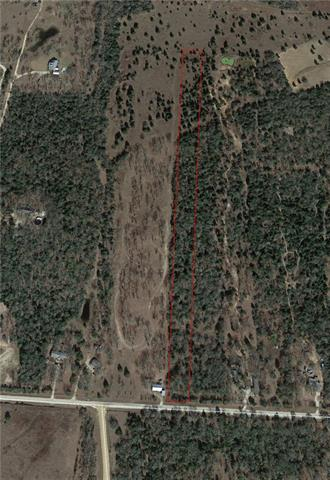 0000 County Rd 481, Thrall TX 76578, Thrall, TX 76578 - Thrall, TX real estate listing