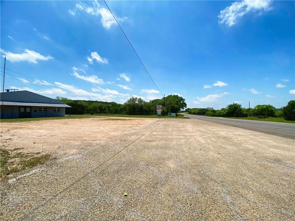 4076 N US Highway 87, Fredericksburg TX 78624 Property Photo