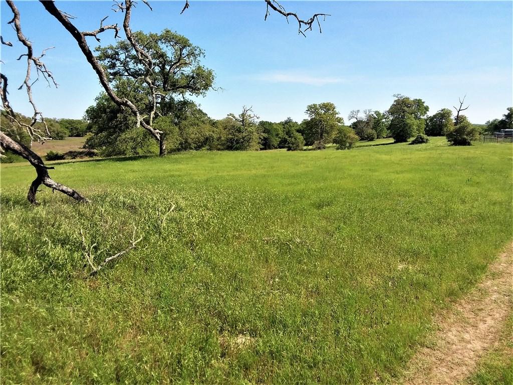 01 CR 322, Rockdale TX 76556, Rockdale, TX 76556 - Rockdale, TX real estate listing
