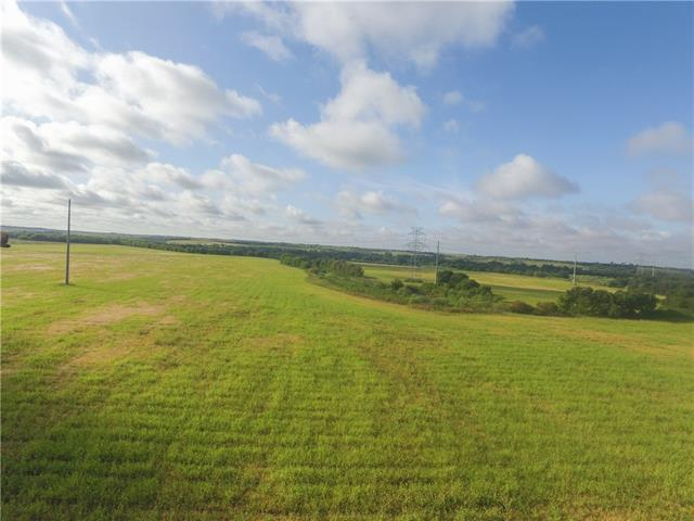 TBD CR 459, Other TX 76579, Other, TX 76579 - Other, TX real estate listing