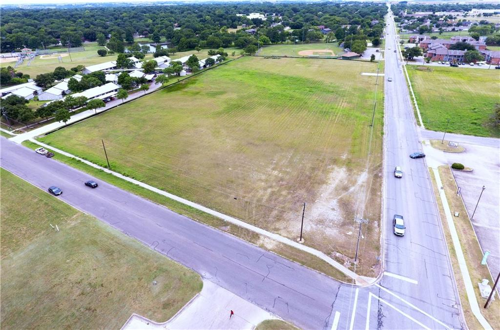 000 Mallard LN, Taylor TX 76574 Property Photo