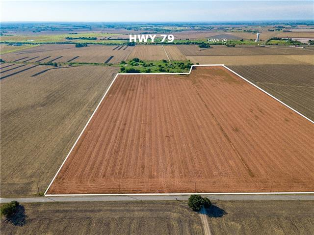 0000 County Road 395, Taylor TX 76574, Taylor, TX 76574 - Taylor, TX real estate listing