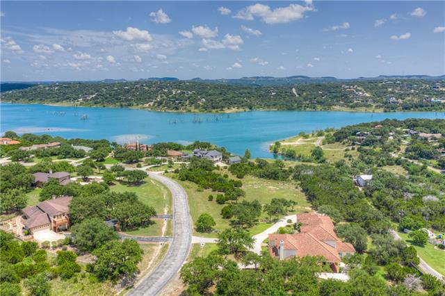 1508 Ensenada DR, Canyon Lake TX 78133 Property Photo - Canyon Lake, TX real estate listing