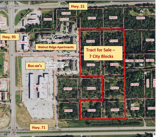 2000 Hwy 71 East HWY, Bastrop TX 78602, Bastrop, TX 78602 - Bastrop, TX real estate listing